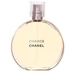 Chanel Chance perfumy 7,5ml + Próbka perfum Gratis!