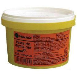 Pasta do mycia rąk MERIDA 0,5 l