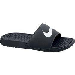 Klapki Nike BENASSI SWOOSH 312618-011 64 zł (-28%)