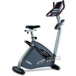 BH Fitness LK7000