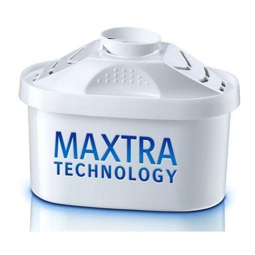 Brita MAXTRA 5+1 Darmowy odbiór w 19 miastach!