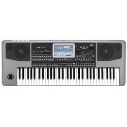 Korg PA-900 Keyboard