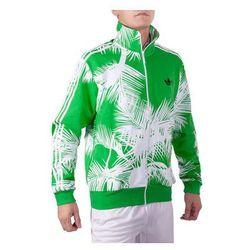Bluza adidas Trefoil Oversize Hoody CW1246 # S Ceny i
