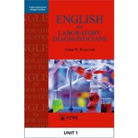 English for Laboratory Diagnosticians. Unit 1/ Appendix 1