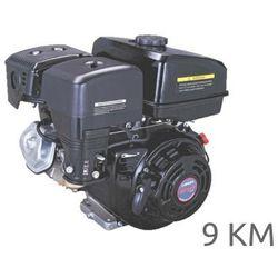 Silnik spalinowy czterosuwowy G270F
