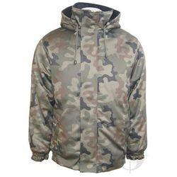 091192e4cf allegro pl tanie kurtki zimowe - porównaj zanim kupisz