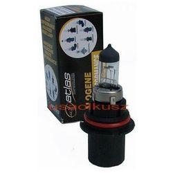 Żarówka reflektora Ford Explorer 1991-1994 HB1 9004 80/100W