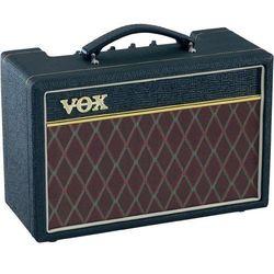 Wzmacniacz gitarowy Vox Pathfinder 10