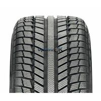 SYRON EVEREST 1 PLUS 195/55 R16 91 V