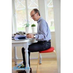 Ortopedyczna poduszka do siedzenia - SISSEL SITFIT 36 cm.