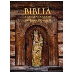 Biblia Góralska (opr. twarda)