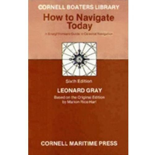 How to Navigate Today Gray, Leonard