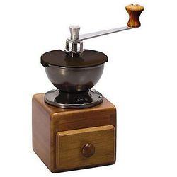 Ręczny młynek do kawy - HARIO MM-2