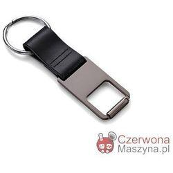 Breloczek na klucze Philippi Dopplo