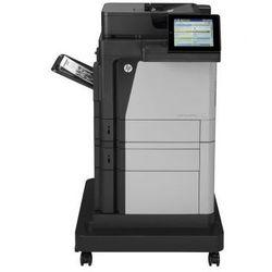 HP LaserJet M630f