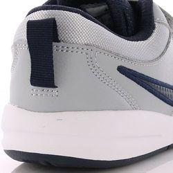 buty tenisowe juniorskie NIKE PICO 4 / 454500-021 - buty tenisowe juniorskie NIKE PICO 4