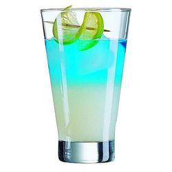 Szklanka wysoka SHETLAND, poj. 350 ml