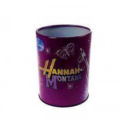 Kubek na przybory Hannah Montana