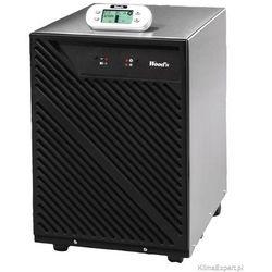 Osuszacz powietrza WOODS TDR36S