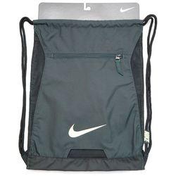 cc06e159d434a plecaki jak czyscic buty skorzane (od NIKE torba worek plecak na ...