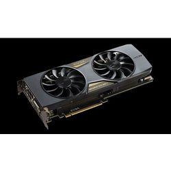 EVGA GeForce GTX 980 Ti SC+ ACX 2.0+ 06G-P4-4995-KR