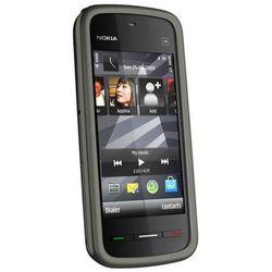 Nokia 5230 Promocja (--98%)