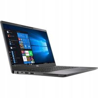 Dell Latitude 7400 7FE8-560AE