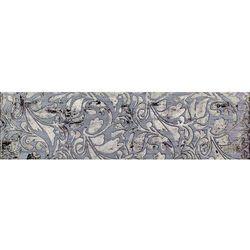 Tubądzin Elegant Natur 1 16,2x60 listwa