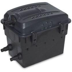 AQUA-SZUT Filtr Do Oczka Wodnego EXTREME 12 - do oczka o pojemności do 12 000l