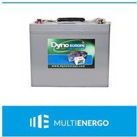 Akumulator żelowy DYNO DGY12-18EV