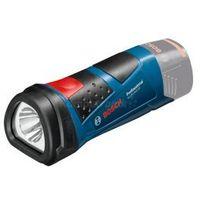 Bosch GLI 10,8 V