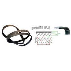 pasek wielorowkowy 1262 J4 (producent: Dayco)