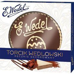 Torcik Wedlowski 250g