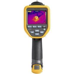 Kamera termowizyjna Fluke FLK-TIS10 9HZ, -20 do +250 °C, 80 x 60 px