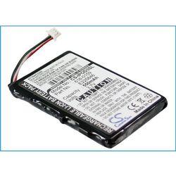 Apple iPod 3th Generation / 616-0159 550mAh 2.04Wh Li-Ion 3.7V (Cameron Sino)