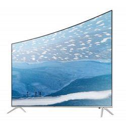 TV LED Samsung UE55KS7502
