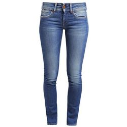 Pepe Jeans NEW PERIVAL Jeansy Slim fit d45