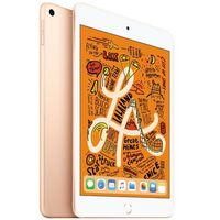 Apple iPad mini 256GB