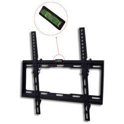 vidaXL Uchwyt do telewizora montowany na ścianę 400 x mm Darmowa wysyłka i zwroty