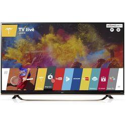 TV LED LG 65UF860