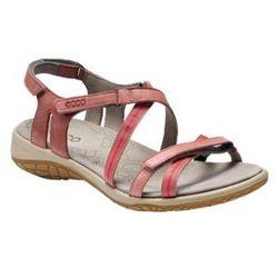 Sandały Ecco Kawaii (82255357797)
