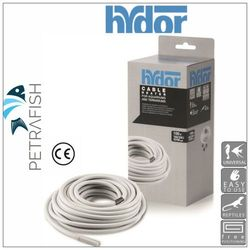 Hydor - HYDROKABLE 75W 7,5 m for 120-200 L - Kabel grzewczy