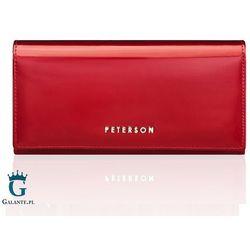 c2de5e57b0cd2 portfele portmonetki portfel puma - porównaj zanim kupisz