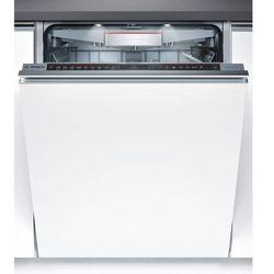 Bosch SMV88TX02
