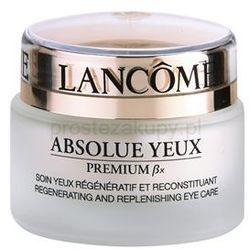Lancome Absolue Premium ßx ujędrniający krem pod oczy + do każdego zamówienia upominek.