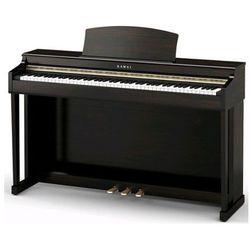 Kawai KDP 90 R pianino cyfrowe, kolor palisander Płacąc przelewem przesyłka gratis!