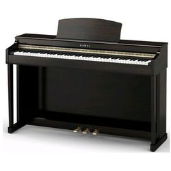 Kawai KDP 90 R pianino cyfrowe, kolor palisander