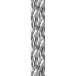Fototapeta Zebra V1-718
