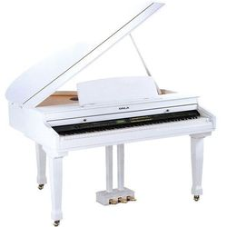 Orla Grand Piano 310 WH - fortepian cyfrowy
