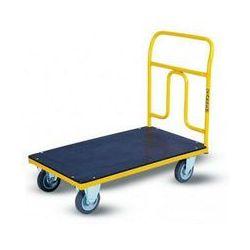 Wózek platformowy Zakrem WRN2-030/07C